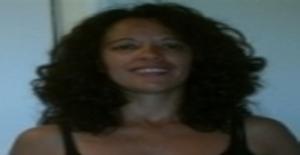 Mulher Encontros Braga 92fb73e8e98