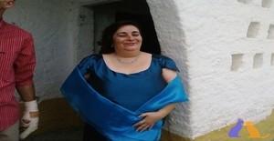 0a1a500b578a2 Marydaisy49 57 anos Sou de Evora Evora