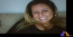 Lilit2 38 anos Sou de Vila Nova de Famalicão Braga 73475ac2d3d